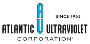 Atlantic_UV_Logo