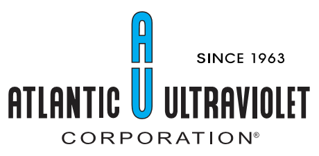 Atlantic_UV_Logo
