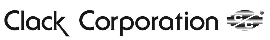 Clack_Logo