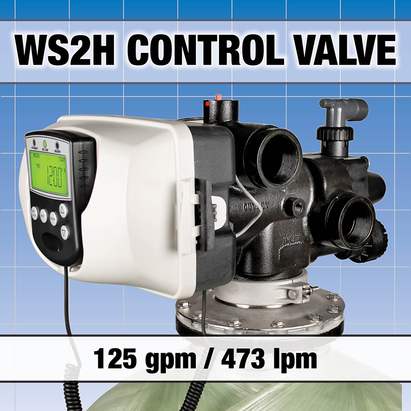 Commercial Max Valve-2