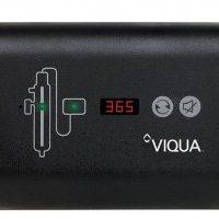 Viqua D4 V Controller