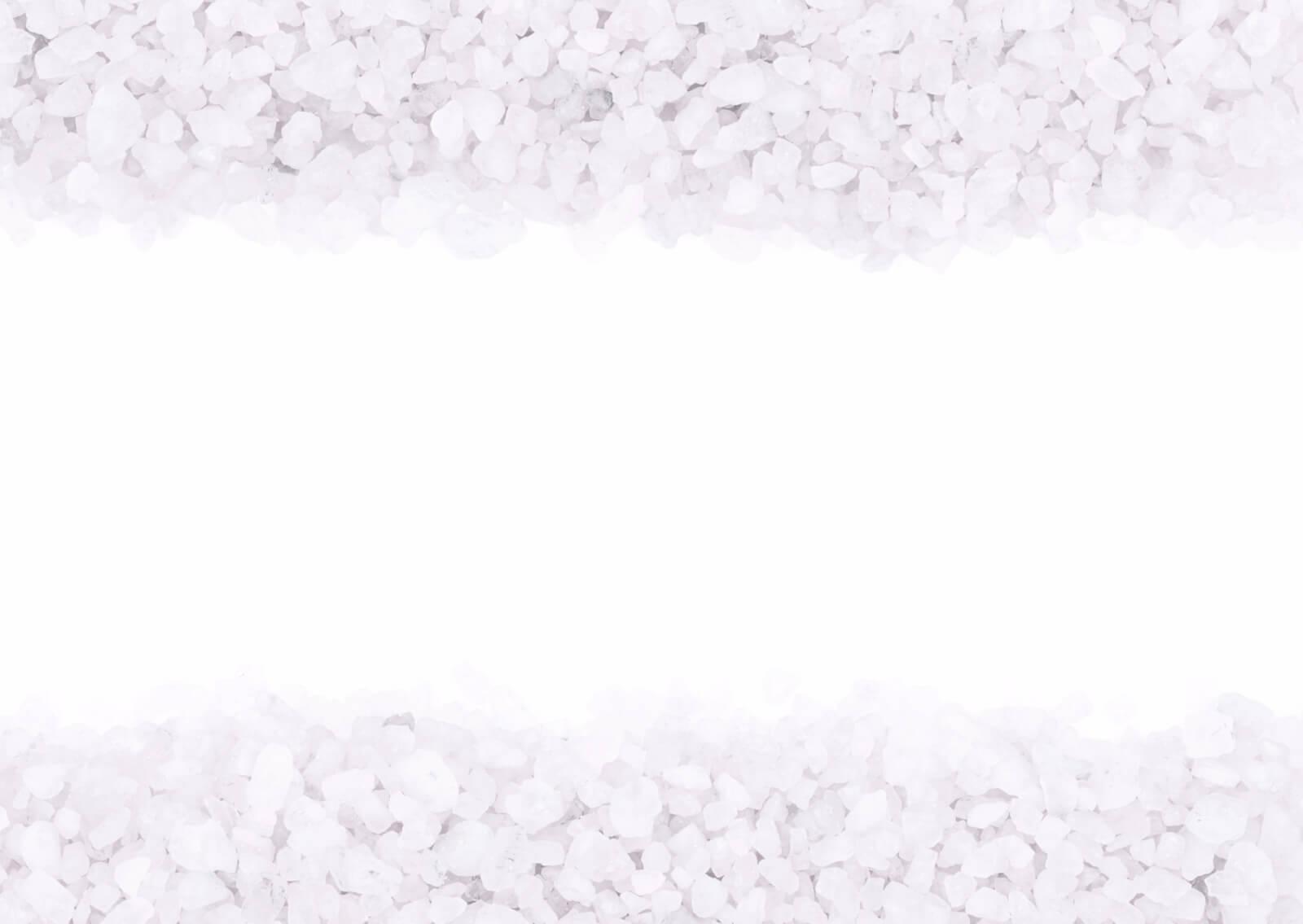 Home-Slider-Salt-3