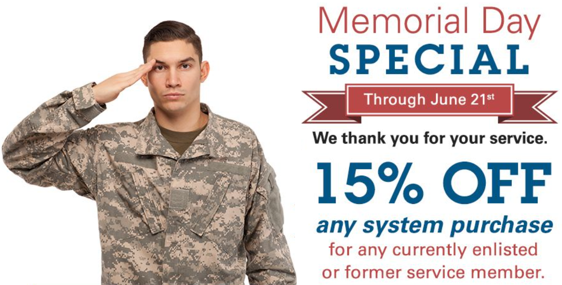 Memorial_Day_Promotion