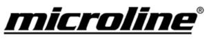 Microline_Logo