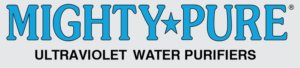 Mighty_Pure_Logo