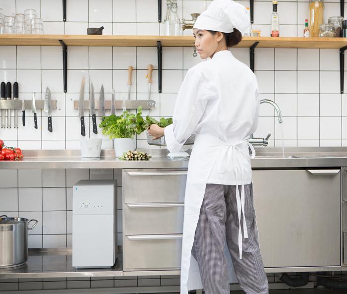 Pro-Commercial-Kitchen