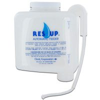 Res-Up Feeder