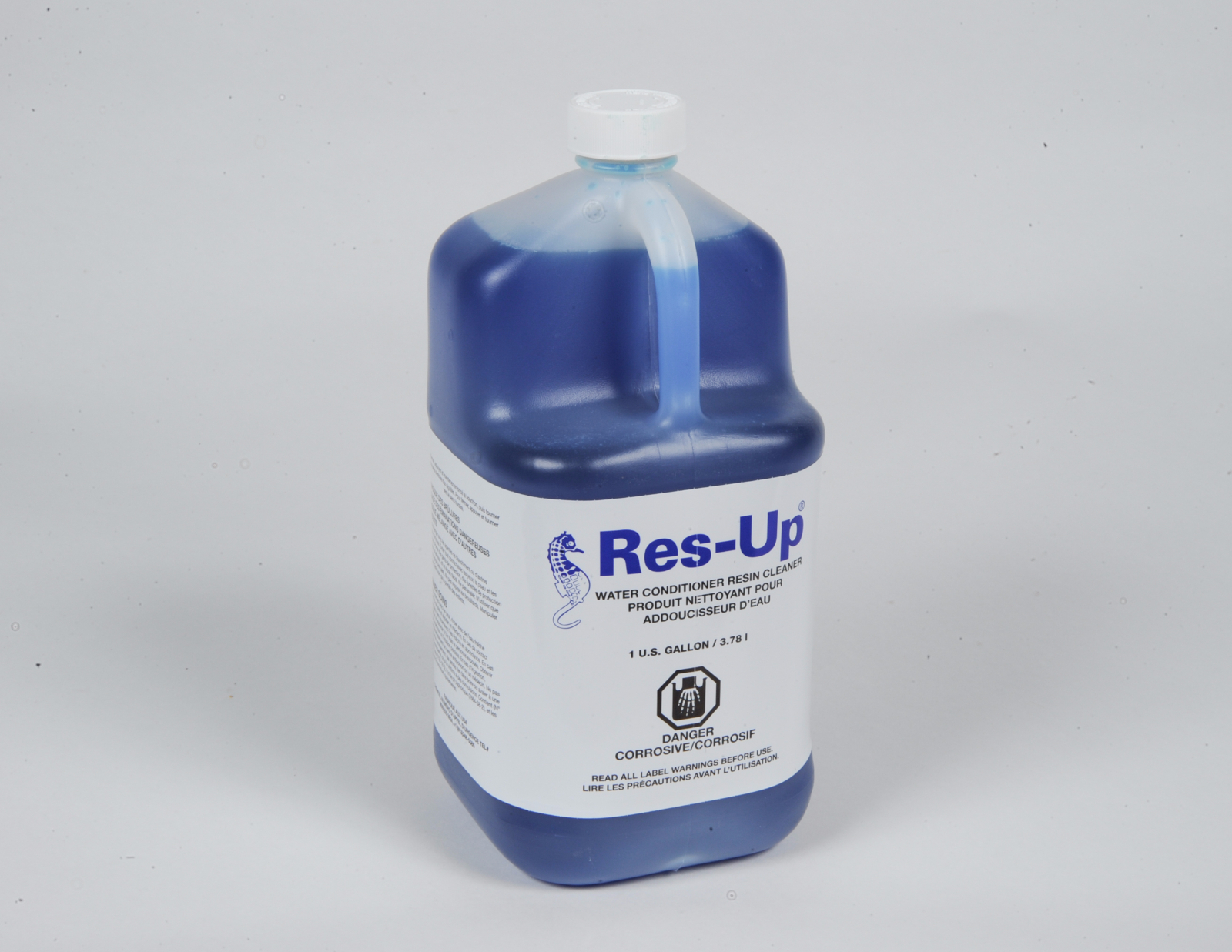 Res-Up 1 Gallon