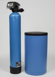 Sapphire-32k