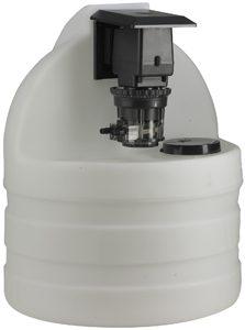 Stenner-15-Gallon-White-Tank