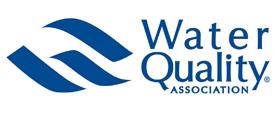 WQA-Member-Logo
