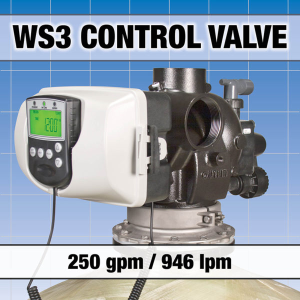 Commercial Max Valve-3