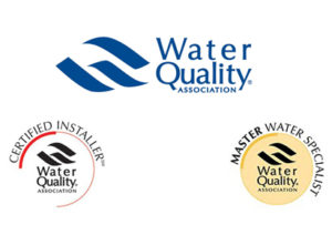Water-Quality-Certifications-Logos