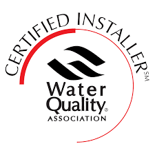 water-quality-logo